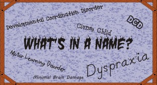 Whats in a Name