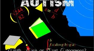 Autism Truth Image