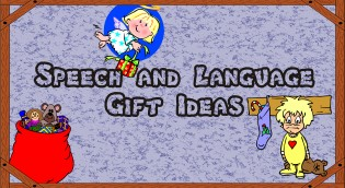 SLT Gift Ideas